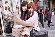 F 日本女子高生type1