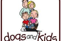 DogsandKids.co.uk