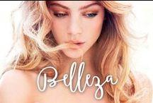 Belleza Novia / Ideas y consejos de belleza para Novias
