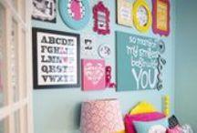 Decoração / Confira dicas de decoração para sua casa!