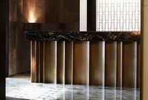 Reception/ lobby/ Lift
