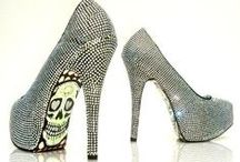 Nice Shoes / Shoes