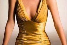 Dressin' Up! / Special Event Dresses