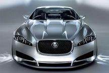 I'd drive that!!! / Cars / Vehicles