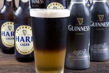 Brewskies!!!! / Beer