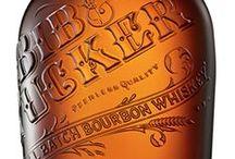 Whiskey!!! / whiskey