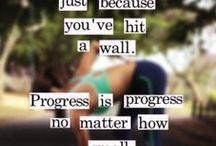 Torna in Forma Senza sforzi / Ti svelo il programma che mi ha fatto tornare in forma Senza mai più recuperare i kg persi