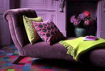 Cool furniture... / furniture