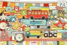Digital Scrapbook Stash - Kits / A group pin board of digital scrapbooking kits - digiscrap elements and papers - freebie and pay to use digital kits.  *****to pin on this board, follow me (http://www.pinterest.com/northernwhimsy/) and send an email to northernwhimsy(at)gmail.com