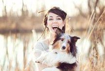 •:✦:• Zachte Dierenvrienden •:✦:•  / Huisdieren kunnen zoveel betekenen! Waarom zou je dit niet vast laten leggen? Prachtige, lieve en vertederende foto's van jou en je huisdier.