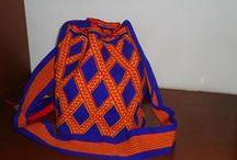 Handbags  Large  Size / Large Size Handbags. Handmade