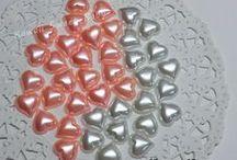 Rhinestone-diamantes de acrílico para decoden / Diamantes de acrílico para decoración de protectores para celulares,cajitas y lo que mas gustes.