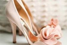 Ask cinderella | shoes / - A pair of shoes can change a girls life, just ask Cinderella