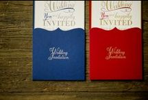 Wedding Paper Anthology