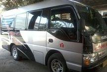 agen travel di Yogyakarta