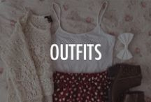 Outfits / Loving these outfits for Women. / by Fashion Life