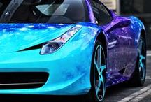 Cars and Bikes / #Best #Cars and #Best #Bikes
