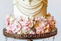 Cake / Best Cakes