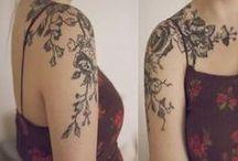 Tattoos / Best Tattoos