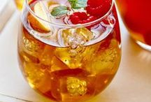 Cold & Soft Drinks / Best Cold and Soft Drinks