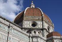 İtalya / Floransa