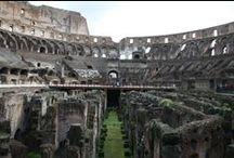 İtalya / Roma