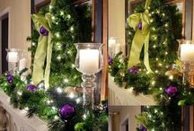 Christmas ideas/Natalidea