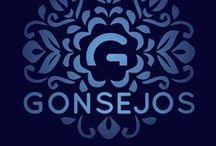 #GONSEJOS / Los Consejos de Clínica Dental Gonzalvo