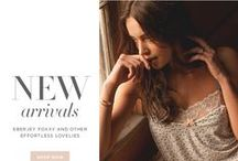 Newslettery - Journelle