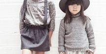 kidi / Vêtements enfants