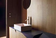 ○ Bathroom