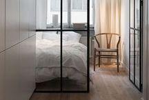 ○ Bedroom
