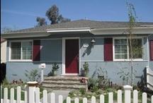 Baldwin Vista - South LA - Los Angeles Real Estate