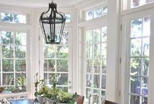 window Ideas