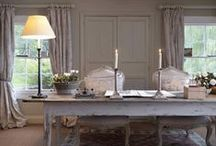 French style ideas.