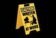 Bat Writer / Reflexions, idees i suggeriments que orbiten al voltant del  noble art d'escriure.