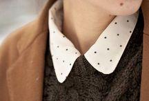 • moda •