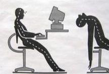 Motywacja // Motivation / Blogi i artykuły - inspiracja i motywacja.