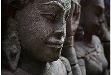 Kambodża // Cambodia / Zdjęcia miejsc, ludzi i życia w Kambodży - znalezione i moje własne. Inspiracje i wskazówki.