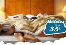 Hoteles Familiares con Niños / Hoteles Familiares, Hoteles para ir con niños. Haz que tus hijos disfruten de sus vacaciones