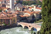 Italian Holiday.Verona / Staying in Verona, things to see and do, Apartment, places to eat etc.
