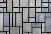 Pattern - Various