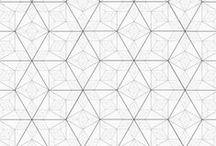 Pattern - Geometric