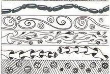 Pattern - Designs