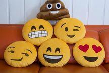 Emojii / Emojis