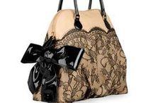 Bags Bags Bags.....