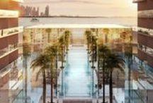 topo design studio portfolio / Topo Design Studio Landscape Projects