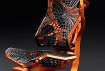 Best of Industrial Design