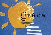 my home....Greece .❤