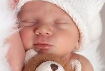 Images - baby